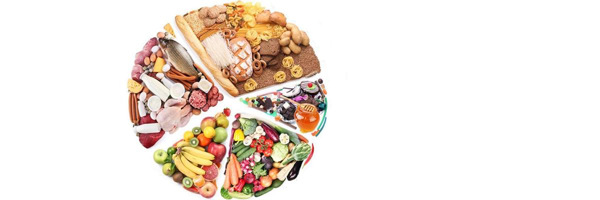 Как да се избегне отравяне с храна през лятото?