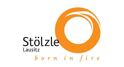 Stölzle - кристални чаши за ресторантьорството, хотелиерството и търговията на дребно от Тирол