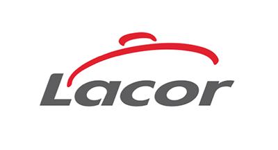 Lacor - професионално кухненски оборудване, барово оборудване, хладилно оборудване от Тирол