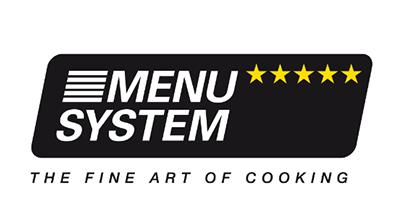 Menu System AG - индукционни готварски блокове от Тирол