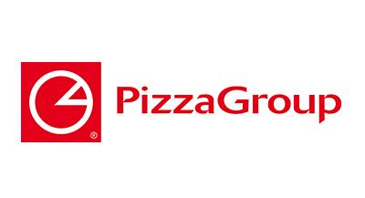 PizzaGroup - машини и пещи за пица от Тирол