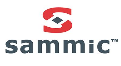 SAMMIC - борудване за кетъринг и хотелиерство от Тирол