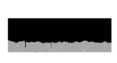 ScanBox - съхранение и пренос на храна от Тирол